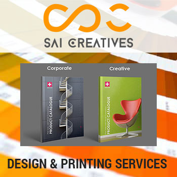printing company in chennai